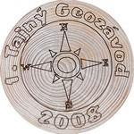 1. Tajný Geozávod