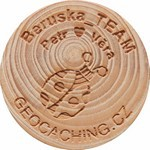 Beruska_TEAM