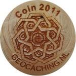 Coin 2011
