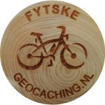 FYTSKE / GEOCACHING.NL