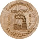 CopernicusHigh