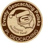 Eventy Geocaching Polska