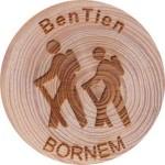 BenTien