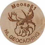 Moose61