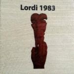 Lordi1983