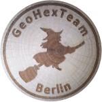 GeoHexTeam