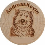 AndreasKevin