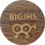 BIGJHS