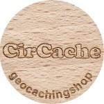 CirCache