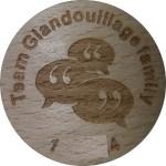 Team Glandouillage family