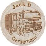 Jack.D