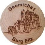 Geomicha1