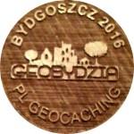 BYDGOSZCZ2016