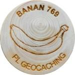 BANAN 769