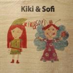 Kiki & Sofi