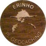 ERINHO