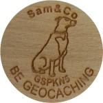 Sam&Co