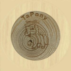 TaPony