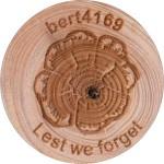 bert4169