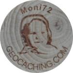 Moni72