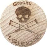 Grachu