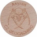 Asyran