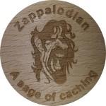 Zappalodian