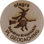olagra