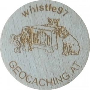 whistle97