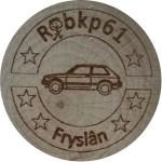 Robkp61 Fryslan