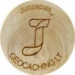 Juozapas_