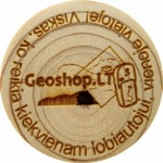 Geoshop.LT