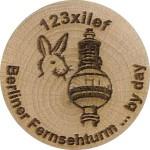 123XILEF