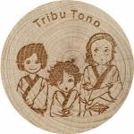 Tribu Tono