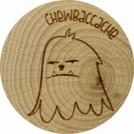 Chewbaccache