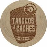 TANGGOS&CACHES