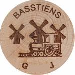 BASSTIENS