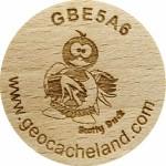 GBE2A6