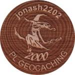 jonash2202