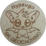 Hypsugo