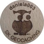 daniela003