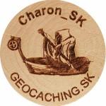 Charon_SK