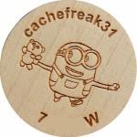 cachefreak31