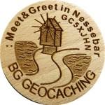 : Meet&Greet in Nessebar