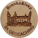 Branko&Ivka