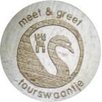 meet & greet tourswaantje