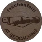 taschenfeitl