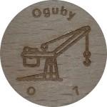 Oguby