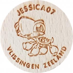 JESSICA07