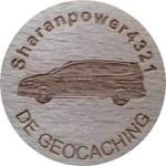 Charanpower4321